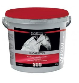 Equistro B-Carotin