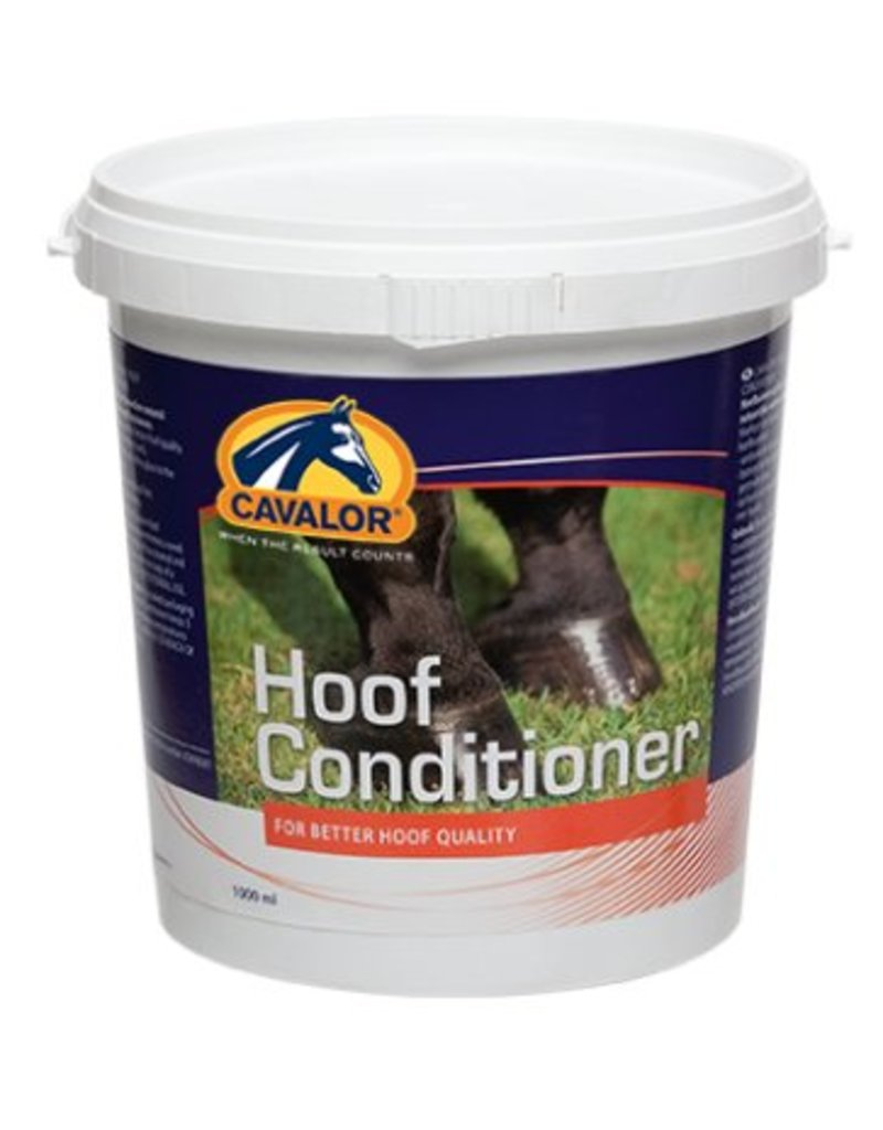 Cavalor Cavalor Hoof Conditioner