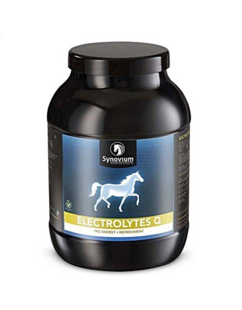 Synovium Synovium® Electrolytes Q 2,5 kg