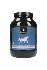 Synovium Synovium® Gastrosafe 4,5 kg
