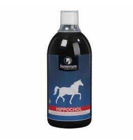 Synovium® Hippochol 1000 ml