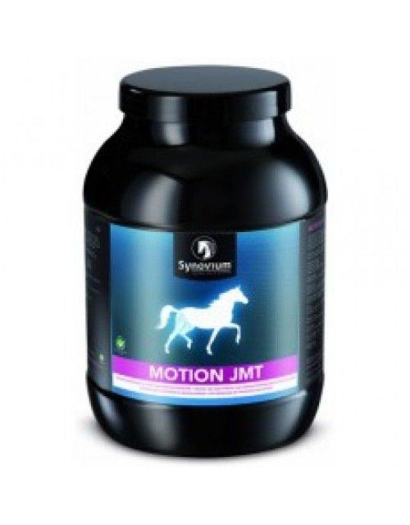 Synovium Synovium® Motion JMT Pellet