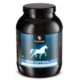 Synovium Synovium® MSM Optimal-C