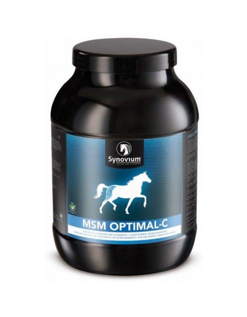 Synovium Synovium® MSM Optimal-C