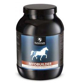 Synovium Synovium® Myobuilder 1000 g