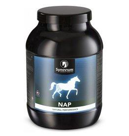 Synovium Synovium® NAP 1000 g