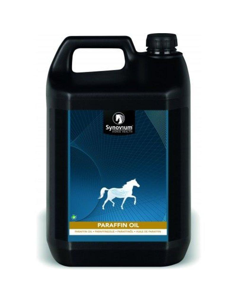 Synovium Synovium®Paraffin Oil 5000 ml