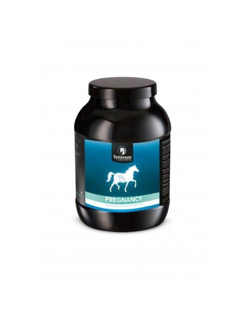 Synovium Synovium® Pregnancy 800 gr