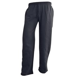 CAMUS 312004 Charcoal grote maten joggings broek