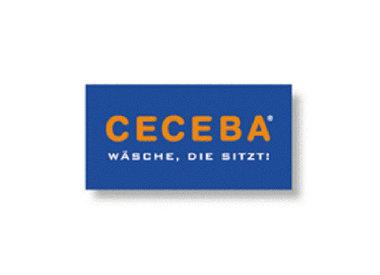 CECEBA
