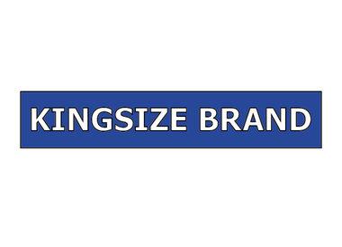 Kingsize Brand