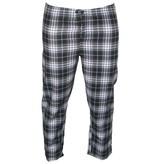 Kingsize Brand 8563 Grote maten Pyjama Broek (2-pack)