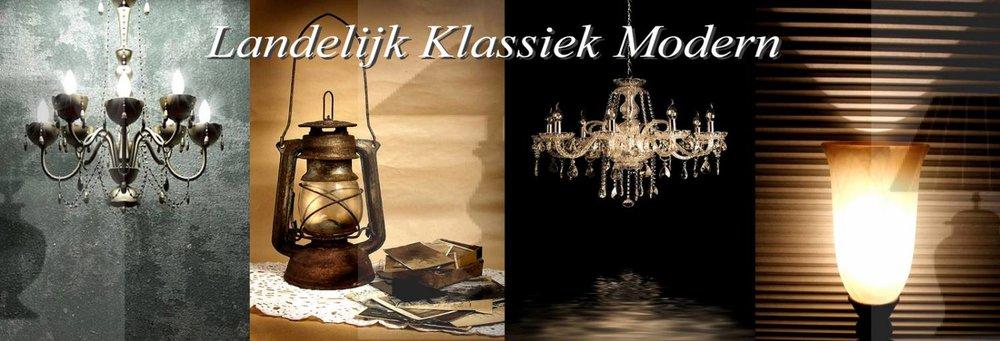 lampen sfeer interieur grote  kroonluchters ETH hanglampen en ronde Eichholtz Hanglampen