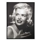 "Eichholtz Foto print ""Jayne Mansfield"" - XL"