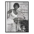 """Eichholtz Foto print """"Sophia Loren"""" z/w XL"""