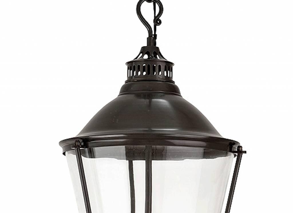 Eichholtz - Hanglamp lantaarn L'Avenue - Berlano.nl Interieur ...