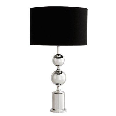 Eichholtz Tafellamp Zephyr