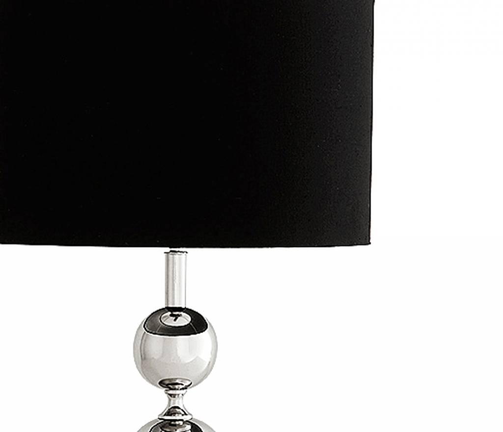 Voor alle grote studiolampen floor lamp royal master sealight