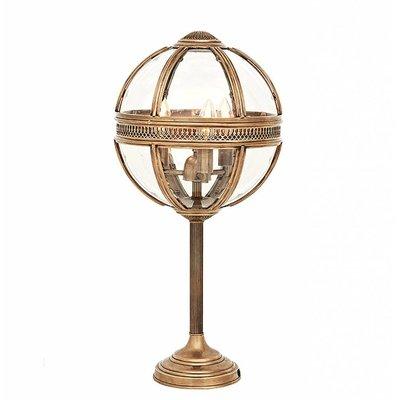 Eichholtz Tafellamp Residential - Brons M