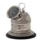 Eichholtz Klok Compass Henry Lloyd