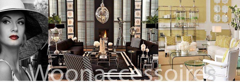 interieur Eichholtz stijlvolle meubels en accessoires EICHHOLTZ COLLECTION Online Furniture