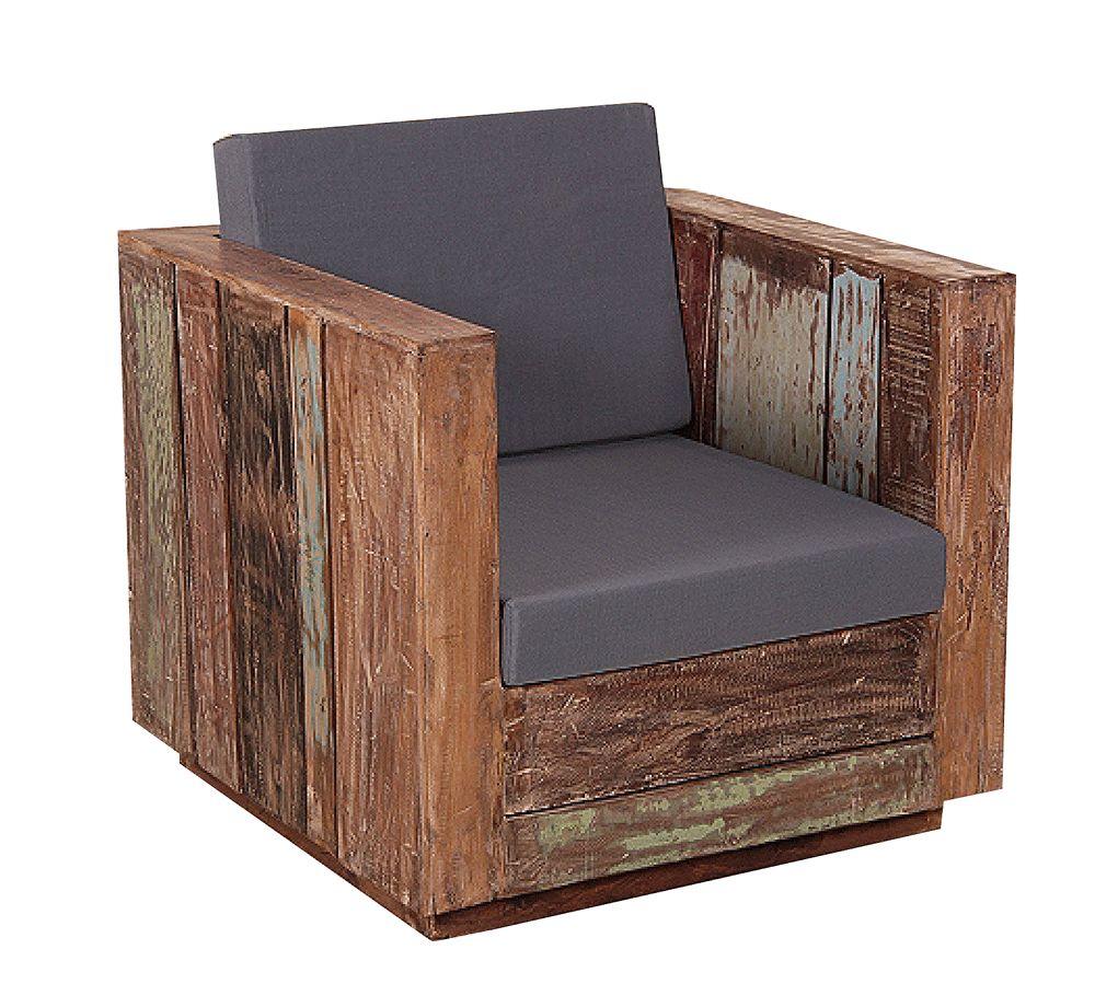 Marktplaats Keuken Recht : brocante meubels ook vintage en retro goedkoopste brocante meubels