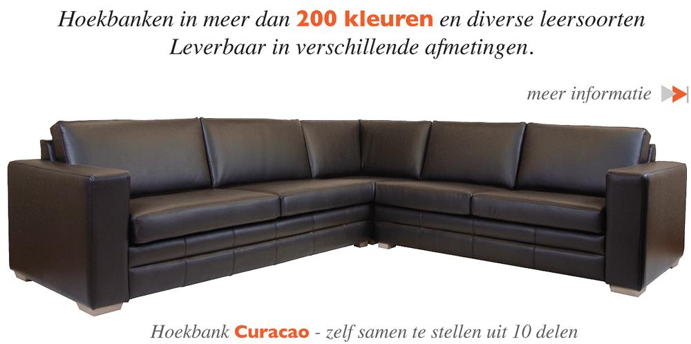 Grote-leren-hoekbank-bruin-200-kleuren-levrbaar-stof-linnen-meubelfabriek