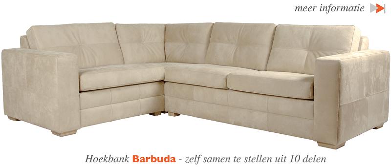 grote-Hoekbank-beige-leer-200-kleuren-stof-10-delen-