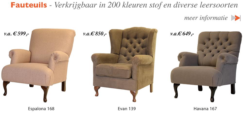 Fabriek-stoelen-banken-grote-fauteuils-sotof-leer