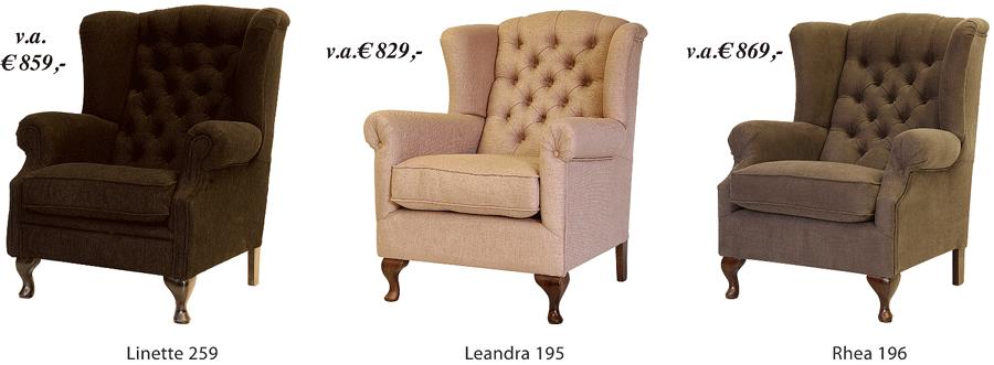 grote-fauteuil-stoelen-fabriek-European-Furniture-stof-leer
