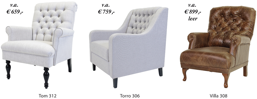 grote-wiite-fauteuil-stof-leer-stoeen-fabriek