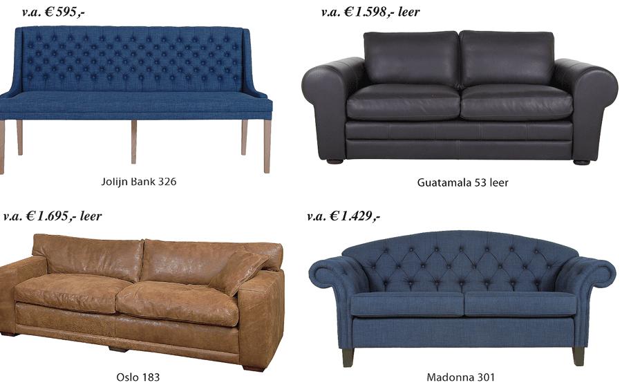 Banken-en-stoelen-European-Furniture-collectie-berlano