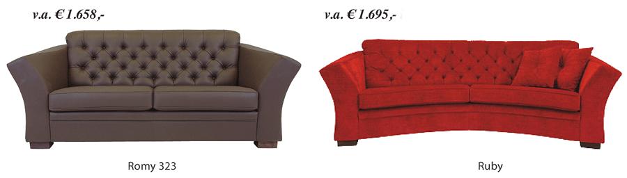 rode-bank-stoelen-en-banken-fabriek-berlano