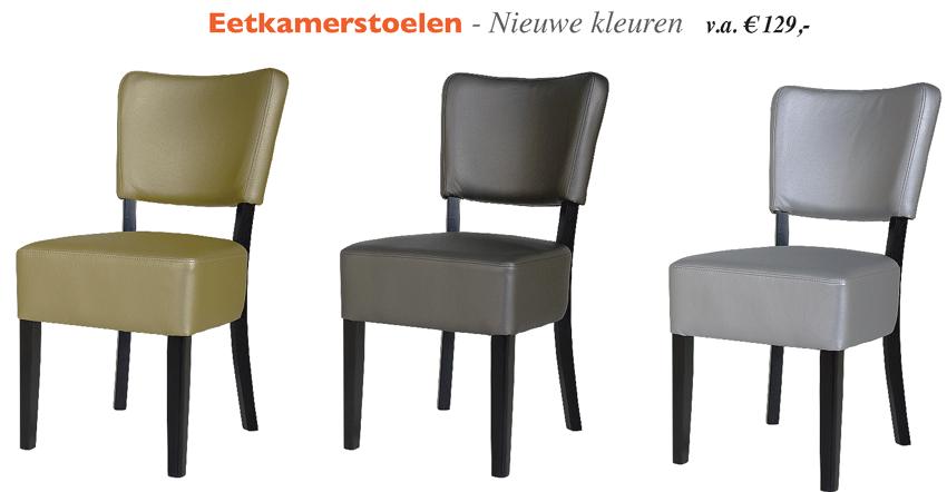 Hout: Antieke stoelen in hout stoffen zitting eetkamerstoelen ...