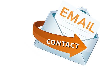 contact klantenservice berlano.nl online meubelverkoop