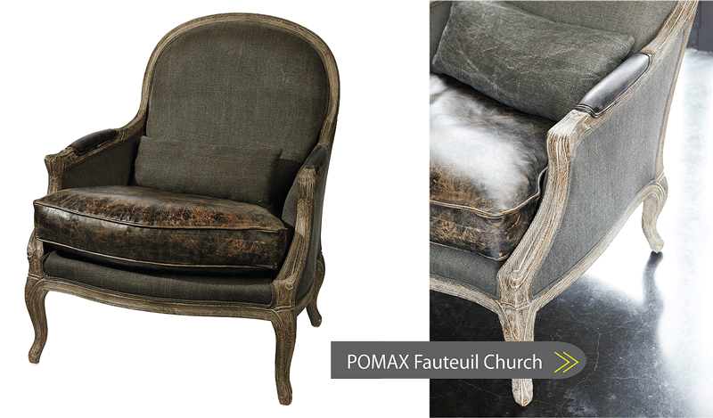 sixties meubelen van pomax en houten schoolstoelen en. Black Bedroom Furniture Sets. Home Design Ideas