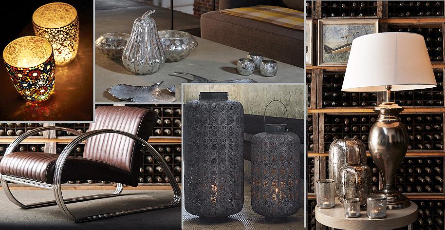 de nieuwe interieur collectie van pomax home collection uit belgi nieuw stoelen zetels pomax