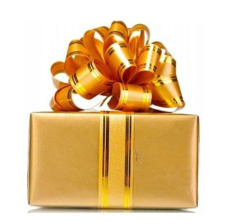 cadeaus zoeken