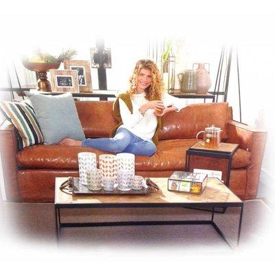 Lifestyle Banken / Sofa's