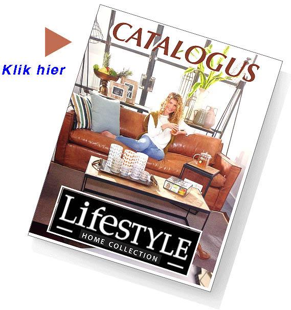 catalogus Lifestyle-Braxton interieur