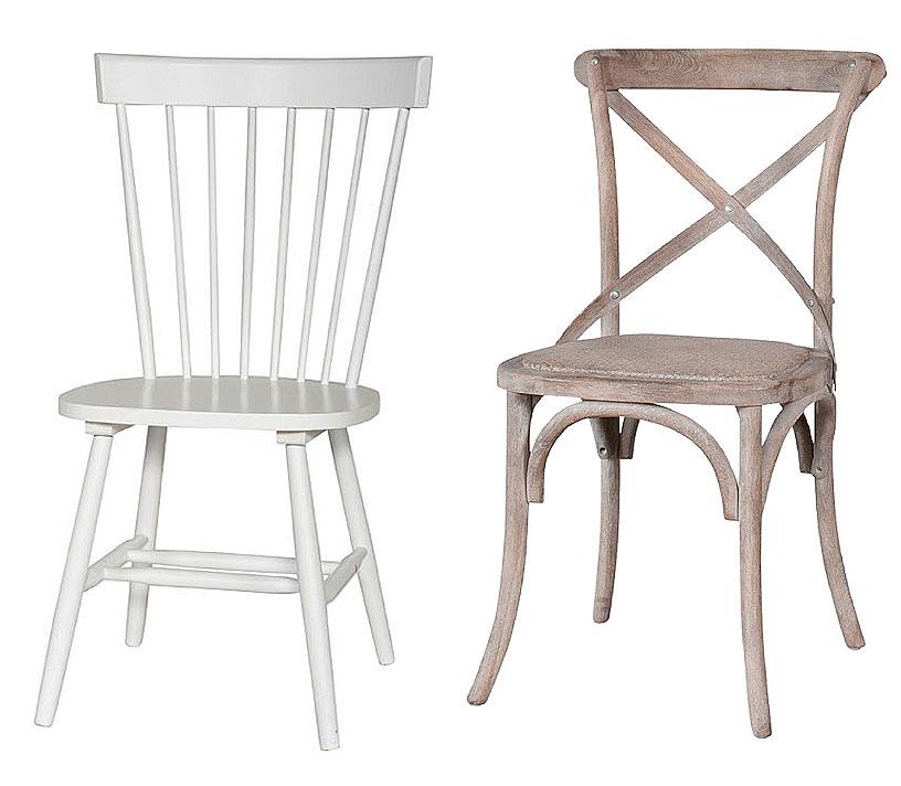 stoelen lifestyle studio kop en schotel