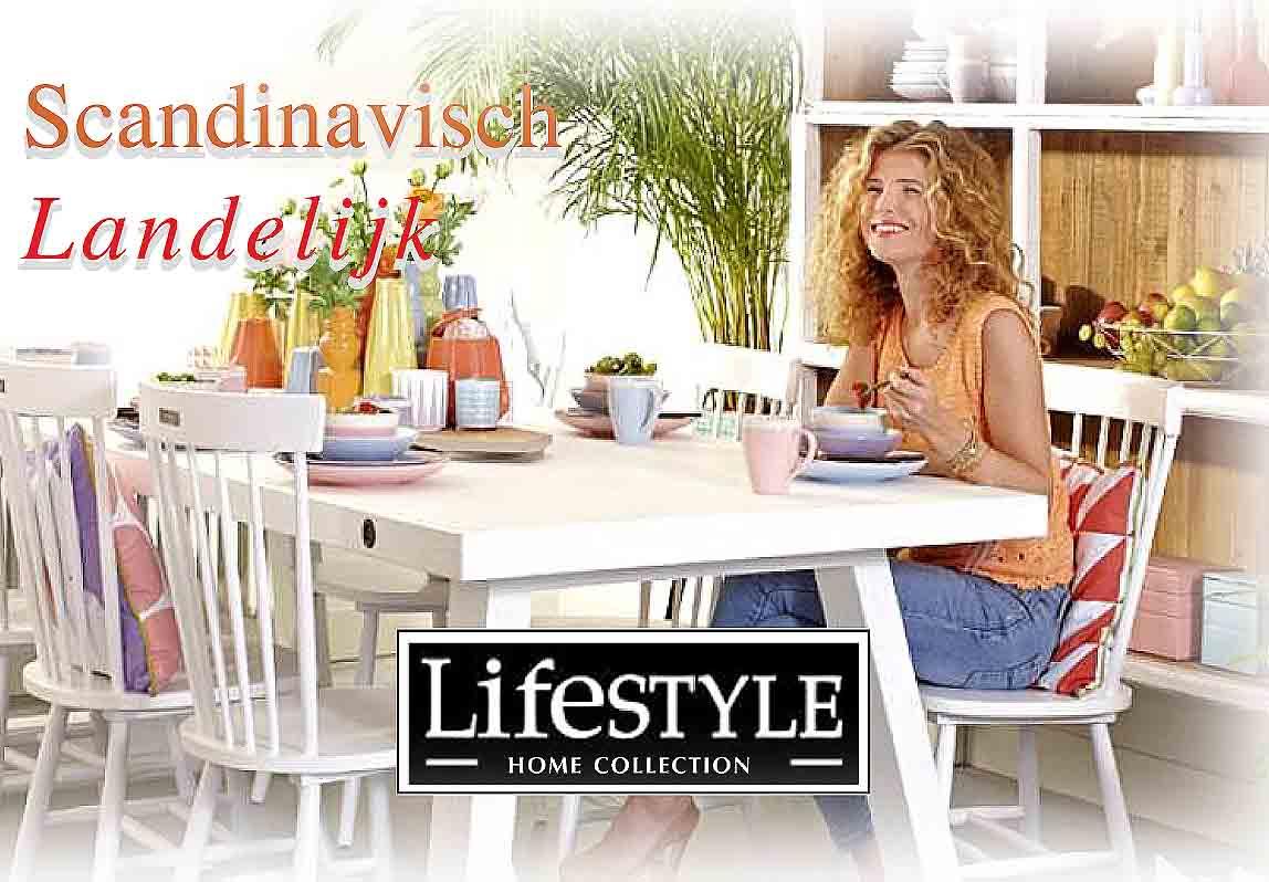 lifestyle home collection webshop voor de nieuwste trend woonaccessoires interieur serviezen en. Black Bedroom Furniture Sets. Home Design Ideas