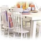 Stoelen Chairs