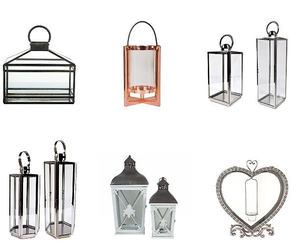 landelijke klassieke hurricane lantaarn bourgogne in. Black Bedroom Furniture Sets. Home Design Ideas