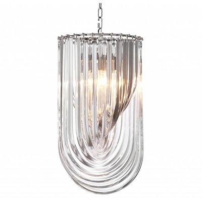Eichholtz Chandelier Murano Hanglamp H.65cm