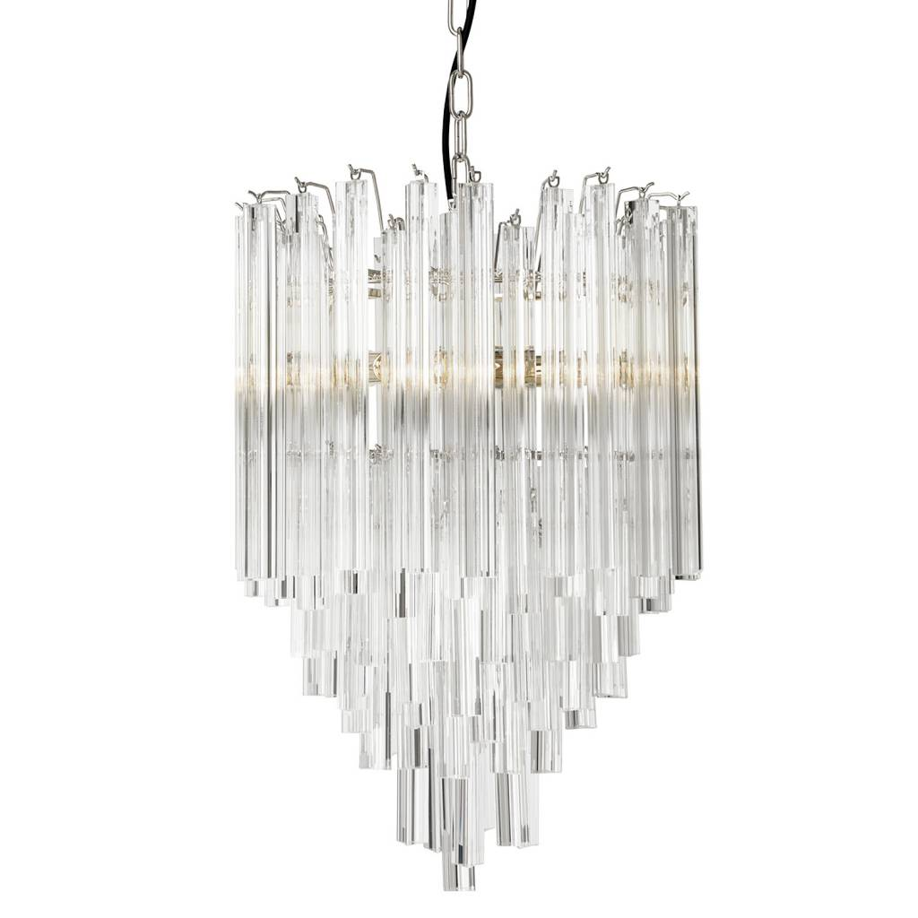 Hanglamp Glas Keuken : Lighting Eichholtz hanging lamp glass. grote Hanglampen van EICHHOLTZ