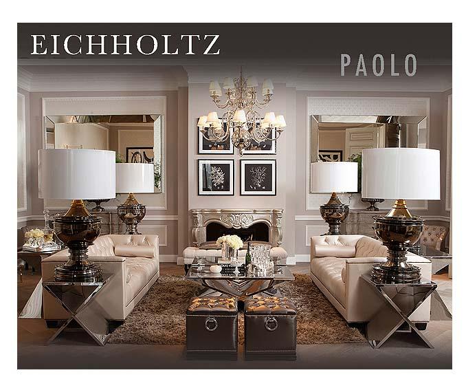 Blog eichholtz collectie meubels woonaccessoires for Eichholz interieur