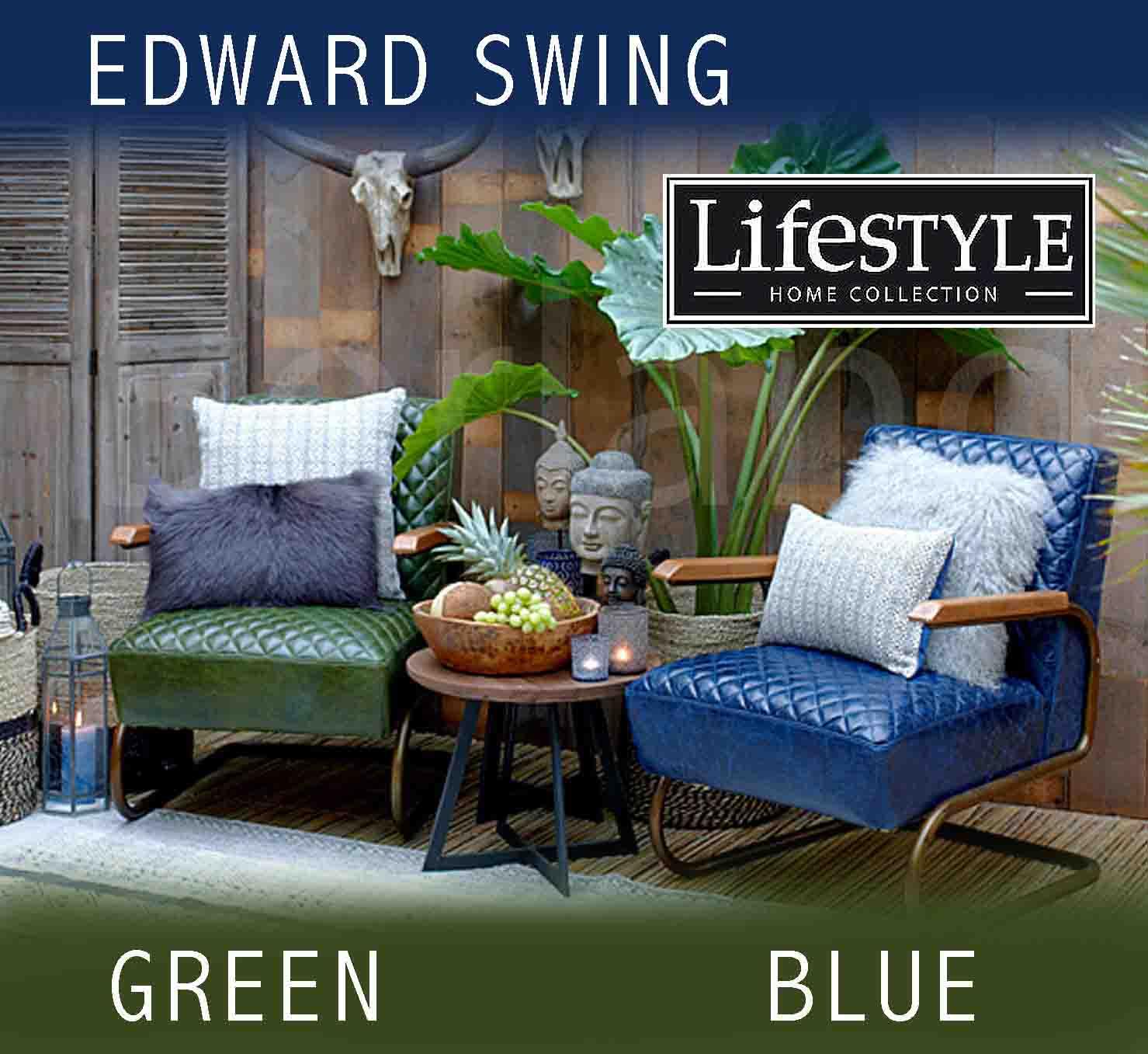 Nieuwe meubel collectie merk lifestyle webdhop winkel in heel ...
