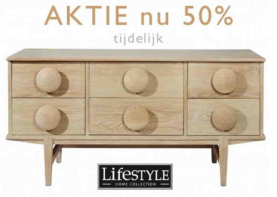 het merk lifestyle home collection biedt tijdelijk een unieke kans om met hoge kortingen online meubels aan te bieden via berlanonl