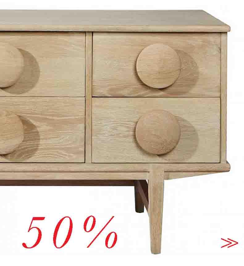 merk lifestyle home collection interieur meubel korting en aanbiedingen online